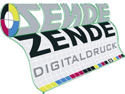 LOGO-Zende-freigestellt_250